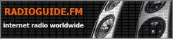 RadioGuide.FM - Internet Radio